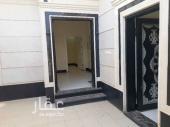 دور للايجار في حي العارض في الرياض