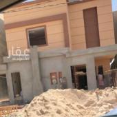 فيلا للبيع في حي الشرق في الرياض