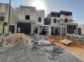 فيلا للبيع في حي السعادة في الرياض
