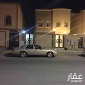 شقة للايجار في حي التحلية في الخبر