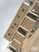بيت للبيع في حي الصواري في الخبر