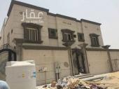 بيت للايجار في حي الصواري في الخبر