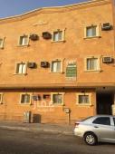 شقة للايجار في حي الخبر الجنوبية في الخبر