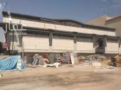 بيت للبيع في حي الرجاء في الخبر