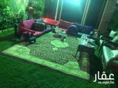 استراحة للبيع في حي القادسية في الرياض