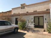 فيلا للايجار في حي السلام في الرياض