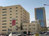 محل للايجار في حي المربع في الرياض