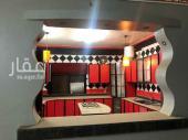 شقة للايجار في حي الشهداء الجنوبية في الطايف