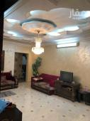 شقة للايجار في حي العزيزية في الطايف