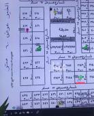 ارض للبيع في حي القيروان في الرياض