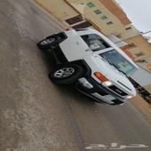 اف جي سعودي فل كامل 2015