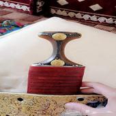 نجران _حي _الشرفه