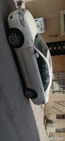 سيارة كامري 2010 فل كامل