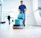 شركة غسيل شقق تنظيف خزانات غسيل كنب خصم20