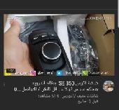 شاشة اندرويد لكزس ES 350  2013_2018