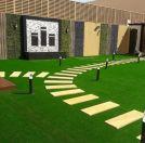 مؤسسة حدائق ميادة لديكورات وتنسيق الحدائق
