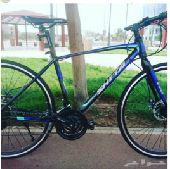 دراجة شيتا ب780