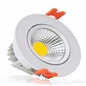 سبوت لايت LED باسعار منافسة