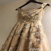 فستان زواج   فساتين