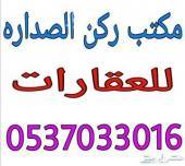 اراضي منح شرق الرياض طريق رماح وطريق الدمام