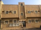 شقة للايجار في حي غبيرة في الرياض