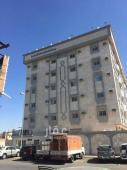 عماره للايجار في حي السلامة في الطايف