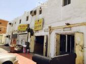 بيت للبيع في حي النعيم في جده