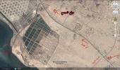 مجمع سكني ( للايجار ) الحريضة