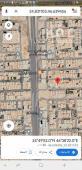 ارض للبيع في حي الياسمين في الرياض
