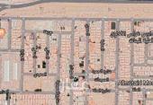 ارض للبيع في حي النفل في الرياض