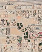ارض للبيع في حي الملقا في الرياض