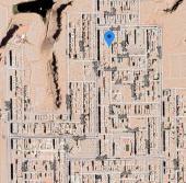 ارض للبيع في حي لبن في الرياض