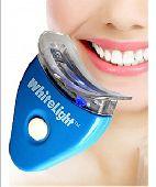 جهاز لتبييض الاسنان بالليزر فقط ب 50 ريال