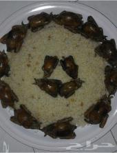 لعشاق الأكلات المصرية