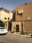 فيلا للبيع في حي المصيف في الرياض