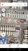 ارض للبيع في حي طويق في الرياض