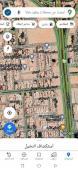 ارض للبيع في حي النخيل في الرياض