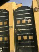 شقة للايجار في حي الخبراء القديمة في رياض الخ
