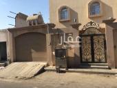 دور للايجار في حي بدر في الدمام