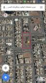 ارض للبيع في حي الشفا في الرياض