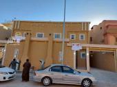 فيلا دوبلكس للبيع في حي احد في الرياض