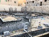 الرياض وما حولها