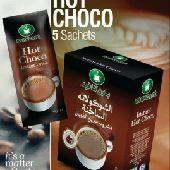 مندوبة قهوة بارنيييز ب سعر الجملة