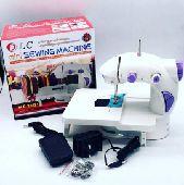 ماكينة خياطة خفيفة الوزن ب 100ريال وعروض اخرى