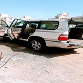 السلي شرق الرياض