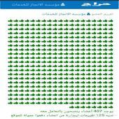 تامين باقل الاسعار ونقل ملكيه فوري (423تقييم)