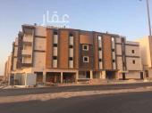 عماره للايجار في حي اليمامة في عنيزة