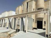 شقة دورين علوية للبيع في حي سلطانة في بريدة
