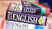 معلم لغة انجليزية 0595239046