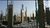 بناء عام ومقاولات فلل ملاحق ترميم0507997318